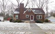 425 East North Olney IL, 62450