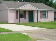 1711 8th Avenue Lake Charles LA, 70601