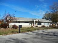204 East Yellow Street Francesville IN, 47946