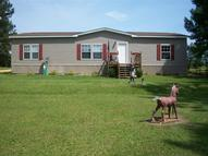 400 Hunt Road Foxworth MS, 39483
