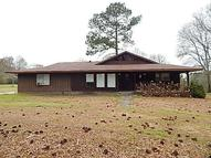 75 Holly Springs Rd Foxworth MS, 39483