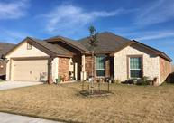 6304 Castle Gap Dr Killeen TX, 76549