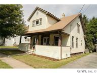 141 Francis St Watertown NY, 13601