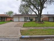 3619 Darling Ave Pasadena TX, 77503