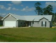 3224 N 6th Street Ocean Springs MS, 39564