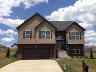Lot 43 Meadow Wood Park Fort Campbell KY, 42223
