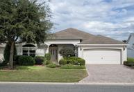 1437 Greenville  Way The Villages FL, 32162