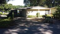129 Willow Way Lady Lake FL, 32159