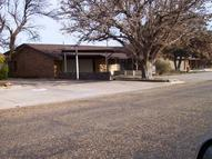 316 West Avenue J Muleshoe TX, 79347