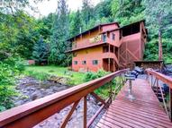 191 Wooden Bridge Rd Kalama WA, 98625