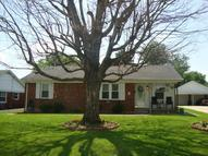 319 Sycamore St Elizabethtown KY, 42701