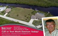 19147 Aviation  Ct Port Charlotte FL, 33948