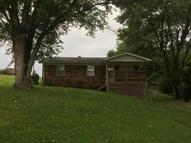 Robert Page Rd Albany KY, 42602