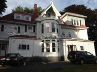 81 Summer St #2,3 Stoughton MA, 02072