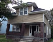 520 N Dearborn St Indianapolis IN, 46201