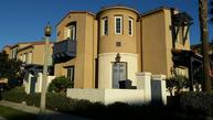 2888 Laning Rd San Diego CA, 92106