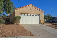 648 Livery Ct Henderson NV, 89011