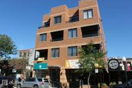3221 North Sheffield Avenue #2n Chicago IL, 60657
