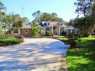 Luxurious 7.9 Acre Lake June Waterfront Estate 718 Daffodil Lake Placid FL, 33852