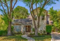 Alamo Heights Fully Furnished Luxury For Less San Antonio TX, 78209