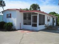 18 Cross St. Port Orange FL, 32127