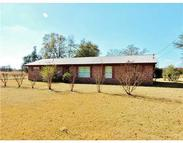 7179 River Road Lucedale MS, 39452