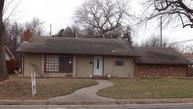 114 N Coolidge Enid OK, 73703