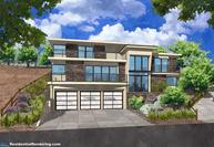 26 Baymare Bell Canyon CA, 91307