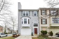 8601 Hartwood Pl Laurel MD, 20724