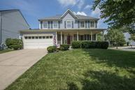 3500 Cherry Blossom Xing Laurel MD, 20724