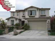 17447 Dove Willow St. Canyon Country CA, 91387