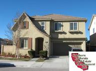 27305 English Oak Court Canyon Country CA, 91387