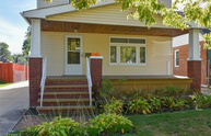 13821 Clifford Ave Cleveland OH, 44135