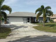 4910 Skyline Blvd Cape Coral FL, 33914