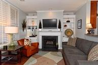 416 Queens Rd #14 Charlotte NC, 28207