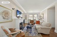 240 West End Avenue - : 14a New York NY, 10023