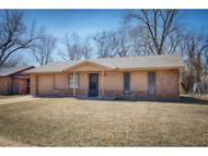 802 N 5th Noble OK, 73068
