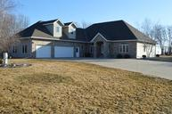 2622 385th Avenue Aberdeen SD, 57401