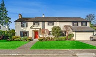 1239 Parkside Dr E Seattle WA, 98112