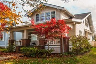 2820 Sunset Bellingham WA, 98225