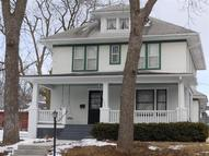1007 Central Street Bedford IA, 50833