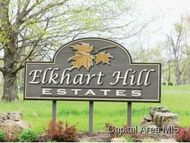 3 Edwards Trace Elkhart IL, 62634
