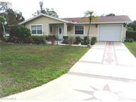 176 Bermont Ave Lehigh Acres FL, 33936