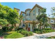 6010 Celedon Creek 9 Playa Vista CA, 90094
