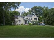 5 Samuelson Road Weston CT, 06883