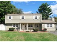 Address Not Disclosed Fairfield CT, 06824
