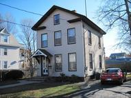 18 George St West Haven CT, 06516