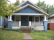 815 West 12th Emporia KS, 66801