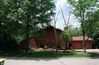 407 Heatherwood Circle Fairfield IA, 52556