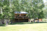 900 East River Lane Almont CO, 81210